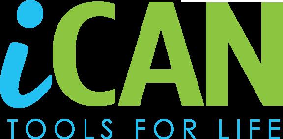 CATADA   State AT Program Information
